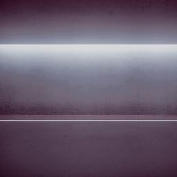 freetoedit boxed light tomb