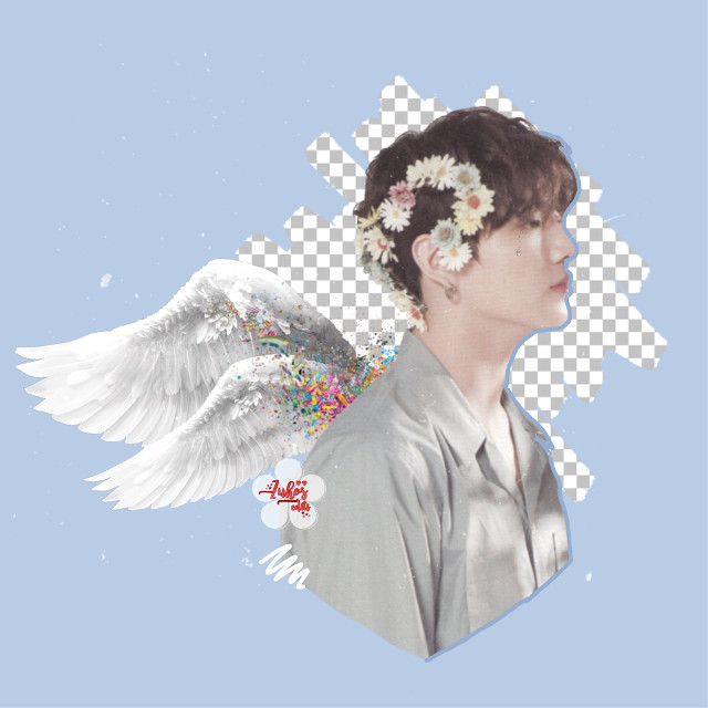 happy birthday kookie :(( and its my two years on picsart today!! ahhhh its been a longggg time but thank you for everything you guys :( thank you sticking with me, thank you for watching me improve, thank you for watching me struggle and helping me back up, I appreciate it!! all of it💛💛  #jeonjungkook #jungkook #bts #bangtanboys #kpop