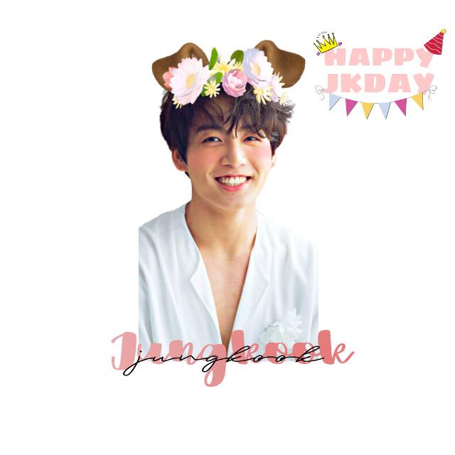 #happybirthdayjungkook #jungkookie #love #bts #btsarmyforever #bangtanseonyeondan #kpop #btsedits #jungkookedit #likes #september1
