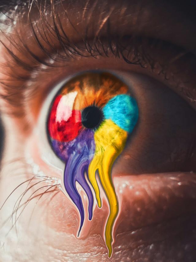 #freetoedit #eyes #cool #freetoedit
