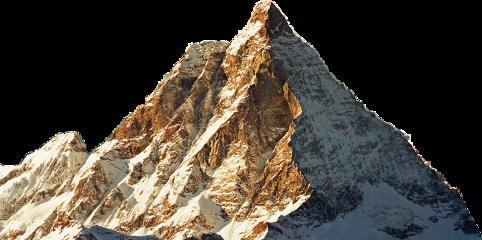 hills mountain rocks earth nature freetoedit