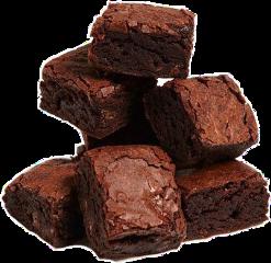 brownie freetoedit