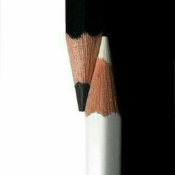 freetoedit photograph pen wait balck
