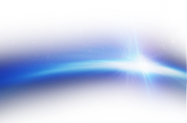 space light png effects effect sun spaceeffect blue glo