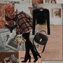 ceiaxo outfit outfits style inspo freetoedit