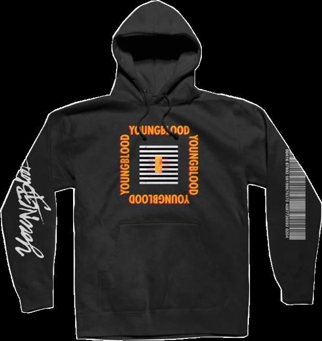#5sos #youngblood #yungblud #merchandise #merch #clothes #hoodie #shirt #pullover #fan #fandom #freetoedit
