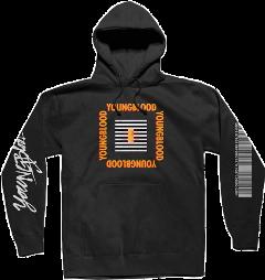 5sos youngblood yungblud merchandise merch freetoedit