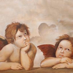 freetoedit raphael angels remixit