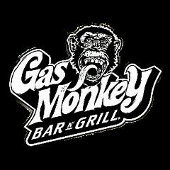 gasmonkey freetoedit