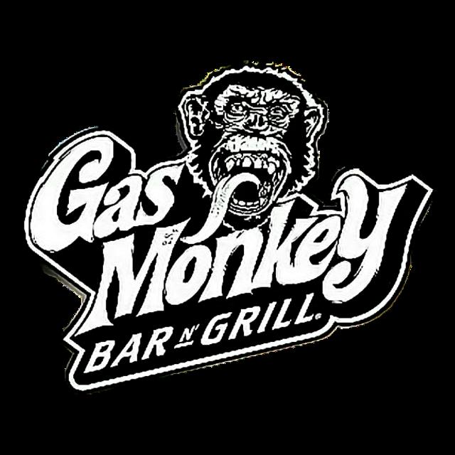 #gasmonkey