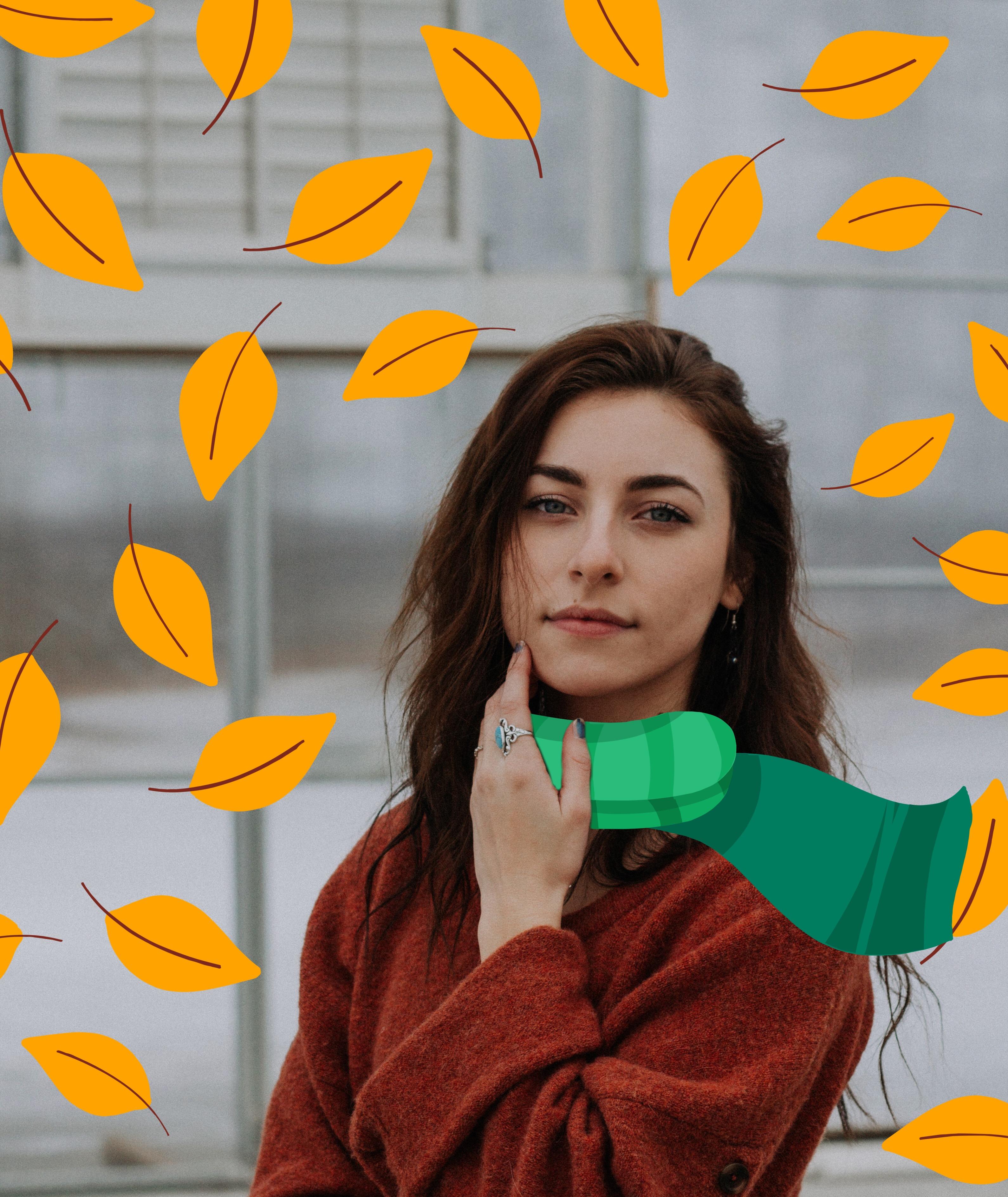 #freetoedit #autumn