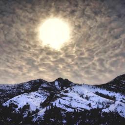 angeleyesimages landscape landscapephotography landscapephotographer beautifullandscape