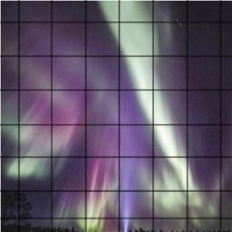freetoedit grid background