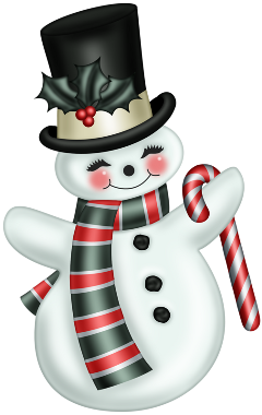 freetoedit snowman winter frosty holiday