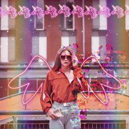 remix be_creative myeditgivecredit fotoedit like freetoedit