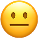 serious emoji iphone iphonex emojiiphone