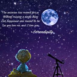 freetoedit serendipity loveyouself