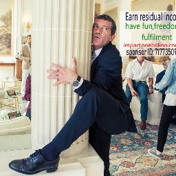cute earnmoney earn earnings wonderful