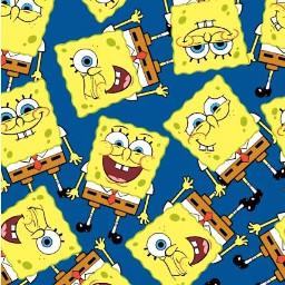 freetoedit nickelodeon backgrounds wallpaper spongebob