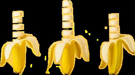freetoedit scbanana banana