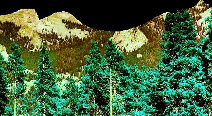 mountains mountainpeaks mountaintop mountainview colorado