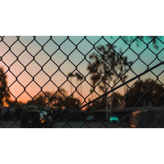 . . . . .  #instapassport #thecreative #artofvisuals #aroundtheworldpix #ig_masterpiece #theprettycities #flashesofdelight #travelog #mytinyatlas #visualmobs #theglobewanderer #forahappymoment #exploringtheglobe #travelon #awesome_earthpix #campinassp #visualoflife  #conquer_la #weownthenight_la #discoverla #losangelesgrammers #conquer_ca #canonphotos #canoneos #canonrebel #focalmarked