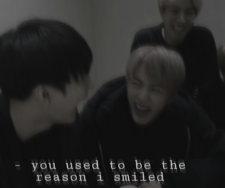 toedit quotes sad bts minyoongibts minyoongiedit