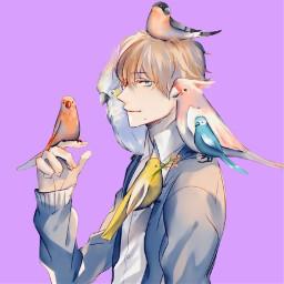 freetoedit animeboy boyanime boy anime animeboyfreetoedit animefreetoedit