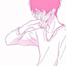 freetoedit pinkaesthetic animeboy boyanime animeboyfreetoedit anmeboyfreetoedit