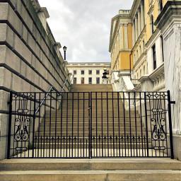 freetoedit architecture gates symmetry oldbuildings pcwalls pcstairways