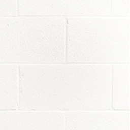 backgrounds background wall walls white freetoedit