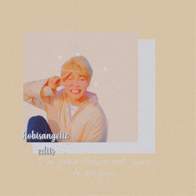 Hello My Little Feathers☀️   Contest Entry for: @kpopemotions . Go join her contest!!!💓💓   Requests are: Open!   Credit to the owners of the images used!!!   [tags] #kpopemotionsaegyojimincontest #yellow #orange #soft #park #jimin #parkjimin #bts #serendipity #answer #her #tear #soft #aegyo #cutejimin #aesthetic #edit #music #kpopedit #stars