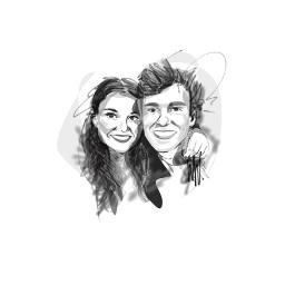 digital analog drawing sketch art freetoedit