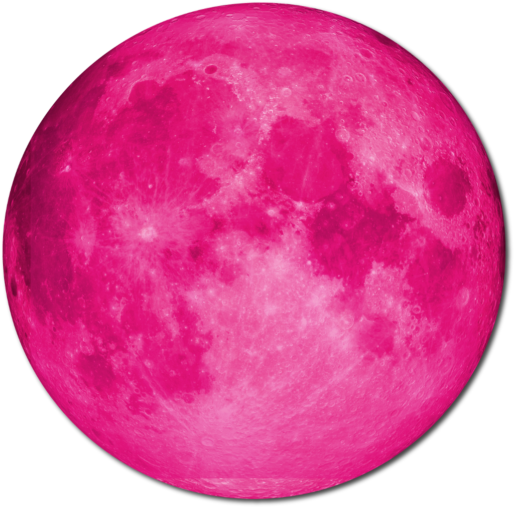 pink planet images - HD 1024×1012