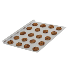 cookies cookie baking tray sweets