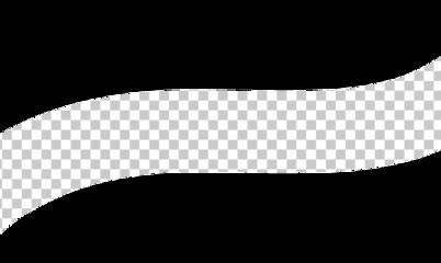 checker curve kpop edits line