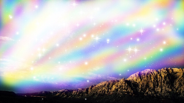 #sky #galaxy