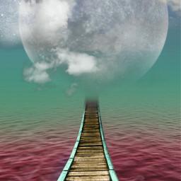 freetoedit background backgrounds fantasyart fantasy