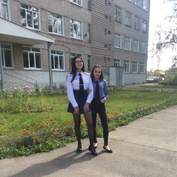 pcuniform uniform freetoedit colledge collegedays