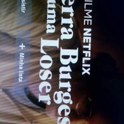 netflix 🌻 sierra_burgess_is_a_loser yellowaesthetic movie