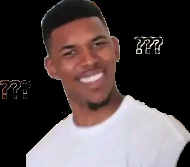 confusedguyvine meme vine ripvine questionmark confused...