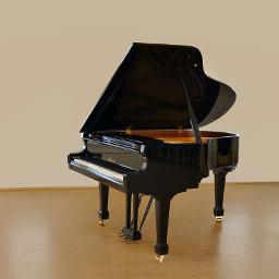freetoedit piano music