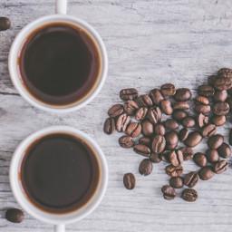 coffe morning drink hotdrink freetoedit