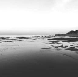 freetoedit beach cliffs bnw