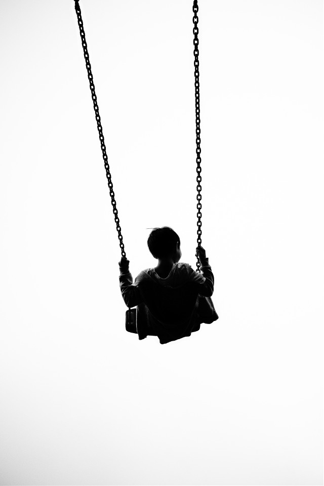 Take this image in to a new level!	