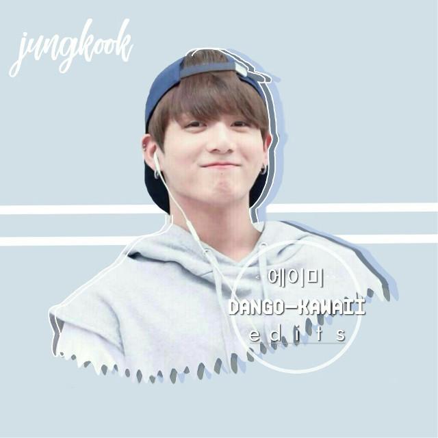 #jungkook #kookie #bts #btsjungkook #kpop  #freetoedit