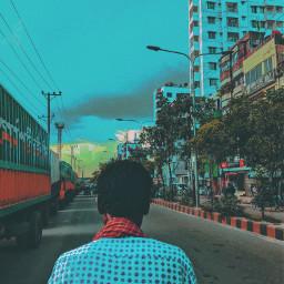 freetoedit bangladeshdiaries bangladeshinmyeyes bangladeshi bangladeshilifestyle