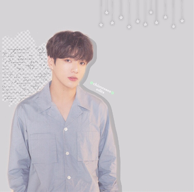 ~Jungkook 🐘🌨 [READ ME]  —————————————————————— My new style! What do you guys think? Do you like it? I really don't want to disappoint you because many of you were looking forward to it 🤧💜  The reason why the colour base/theme of this edit are different from the dividers for my new theme was because at first, I was going to do a bright coloured theme, but at last minute I changed it into a soft grey theme so sorry for the confusion 😅🙏  But again, thank you for always looking forward to my new styles and edits and for always being here for me 💜 Hopefully you like the new upcoming theme, I purple you all~~😘(why am i acting like im famous or something LMAOAOA) ——————————————————————  • •  🌑Requests are open🌑  • •  ⇆Sticker credits go to the owner⇄  • •  Tags i'll do later as always :')