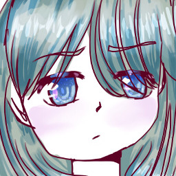 art myart drawing anime animeart freetoedit