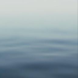 nature water seawater seaworld calmwaters freetoedit